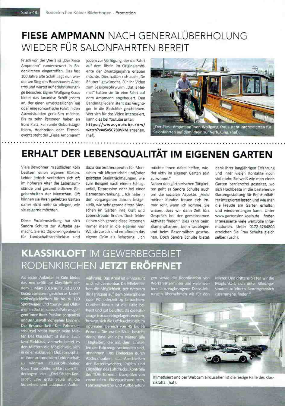 Artikel Bilderbogen 06.2016_Page_1