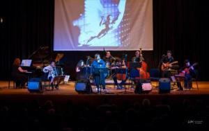 Parents-concert-4