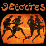 thersites-cover
