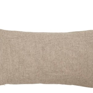 House Doctor Fine pude - sand - 60x30