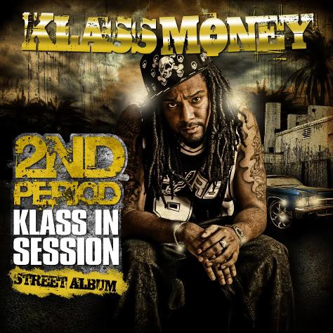 Klass-Money-2nd-Period