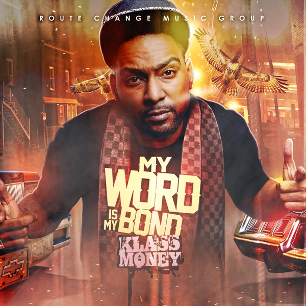 Klass-Money-My-Word-Is-My-Bond-600