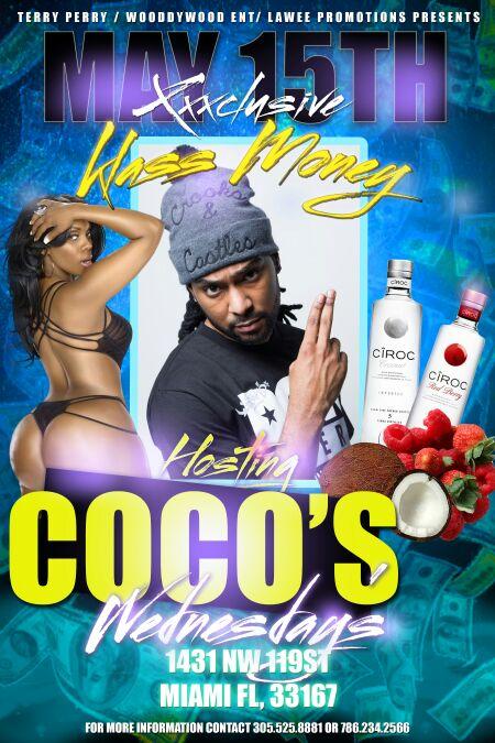cocos-may-15