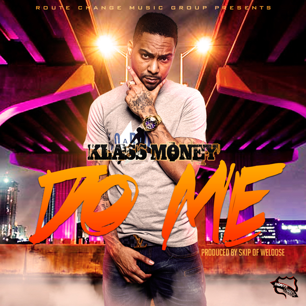 klassmoney_do-me