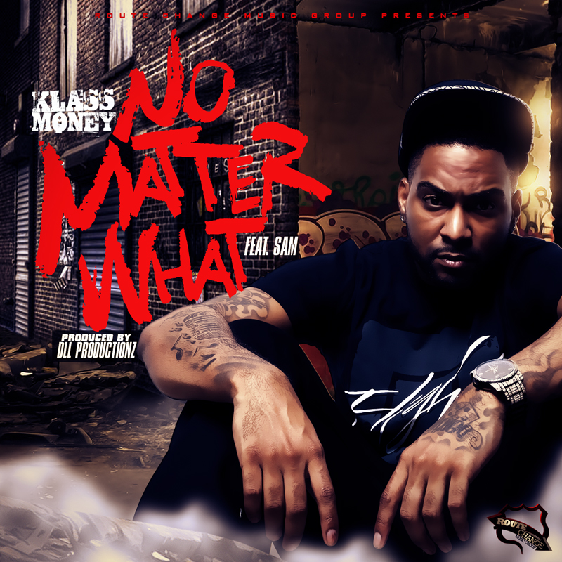 klassmoney_no-matter-whatWEB-1