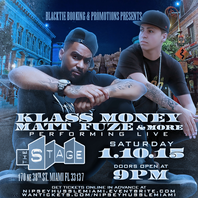 klassmoney_thestage