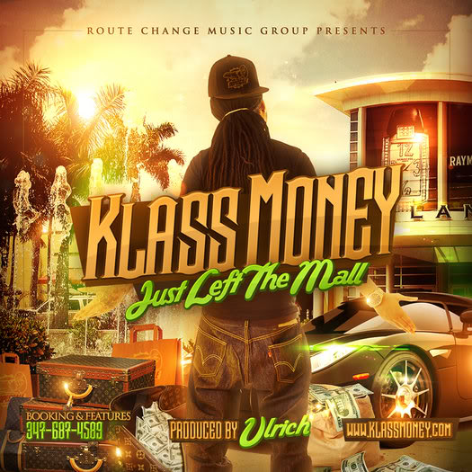 rsz_klass_money_-_just_left_the_mall_cover_web