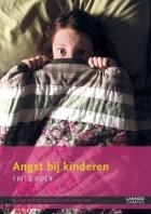 Review: Angst bij kinderen