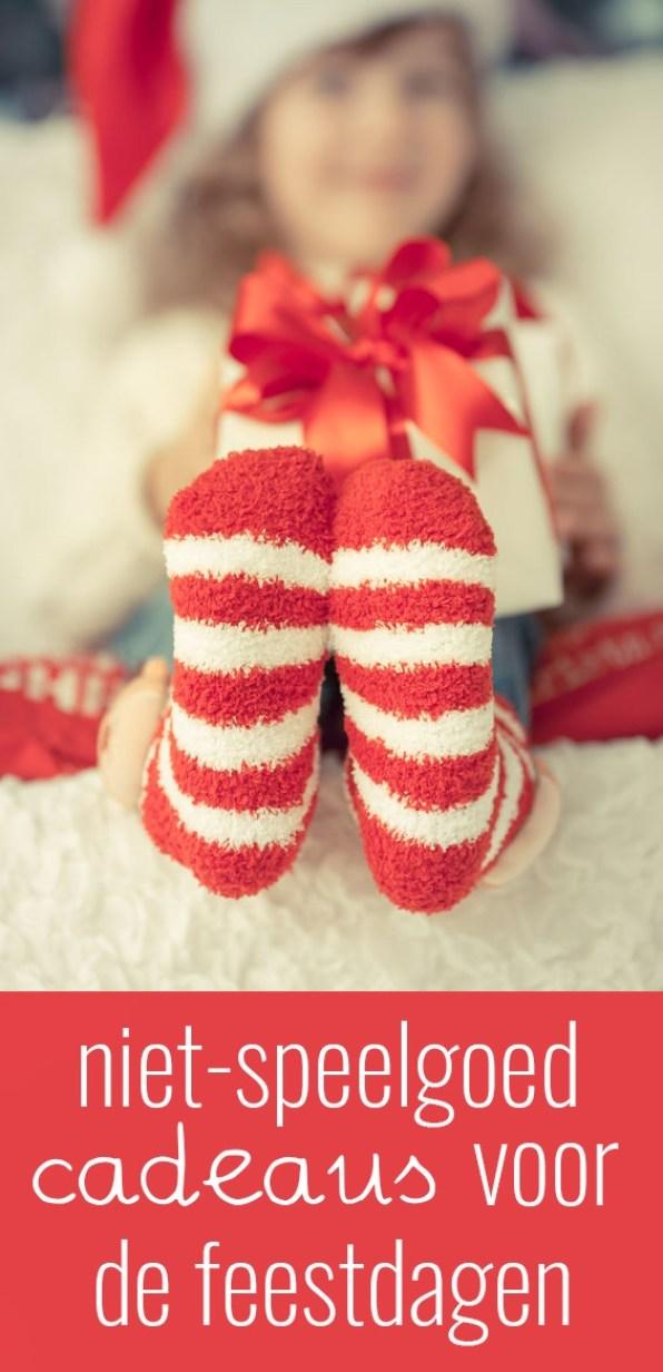 niet-speelgoed-cadeautips-voor-de-feestdagen