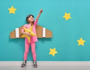 Hoogbegaafde kinderen in het onderwijs; hoe help je ze?