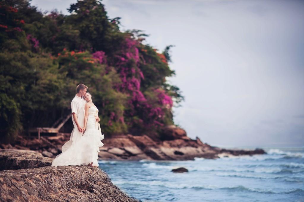 olesya sergey wedding engagement001