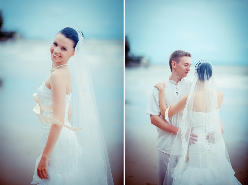 olesya sergey wedding engagement002