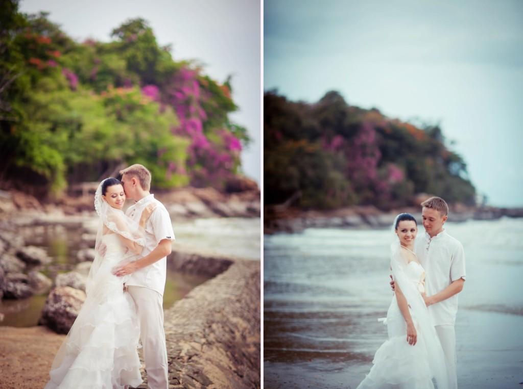 olesya sergey wedding engagement004