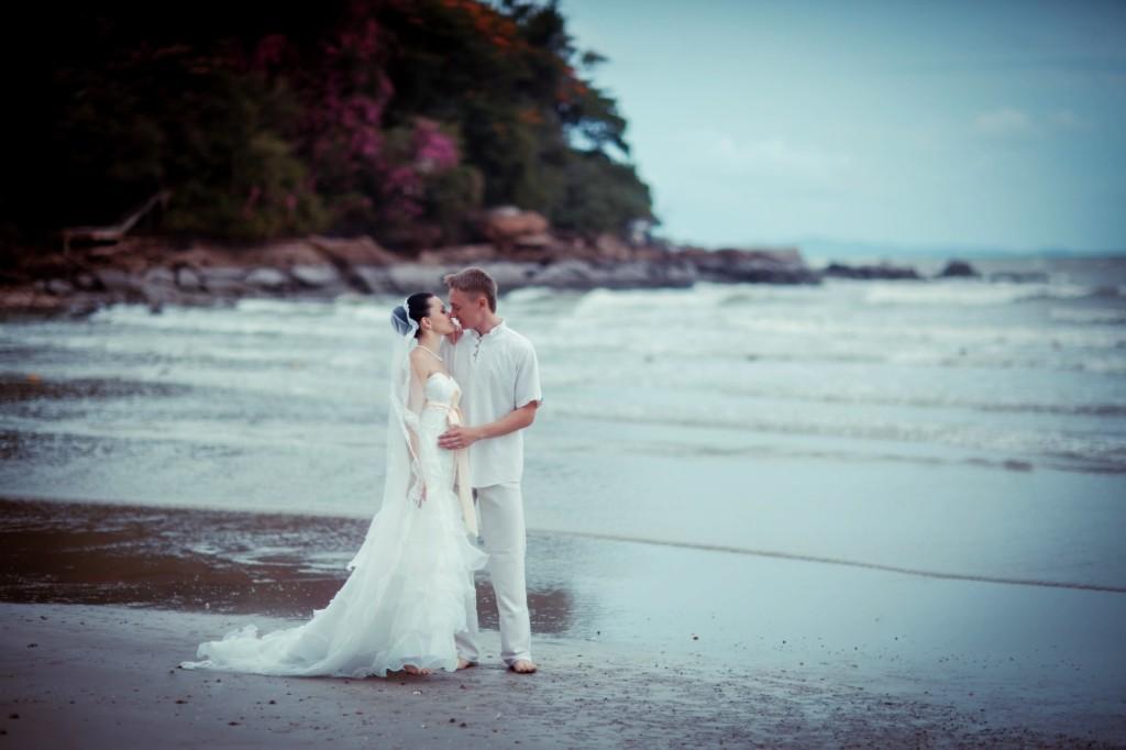 olesya sergey wedding engagement007