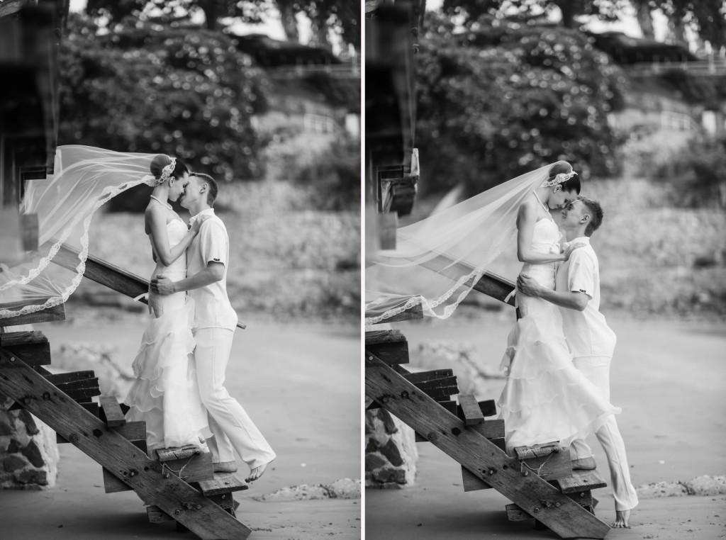olesya sergey wedding engagement008