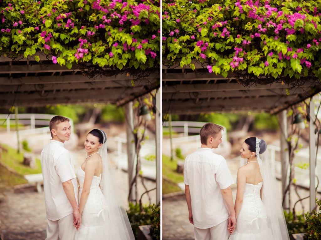 olesya sergey wedding engagement012