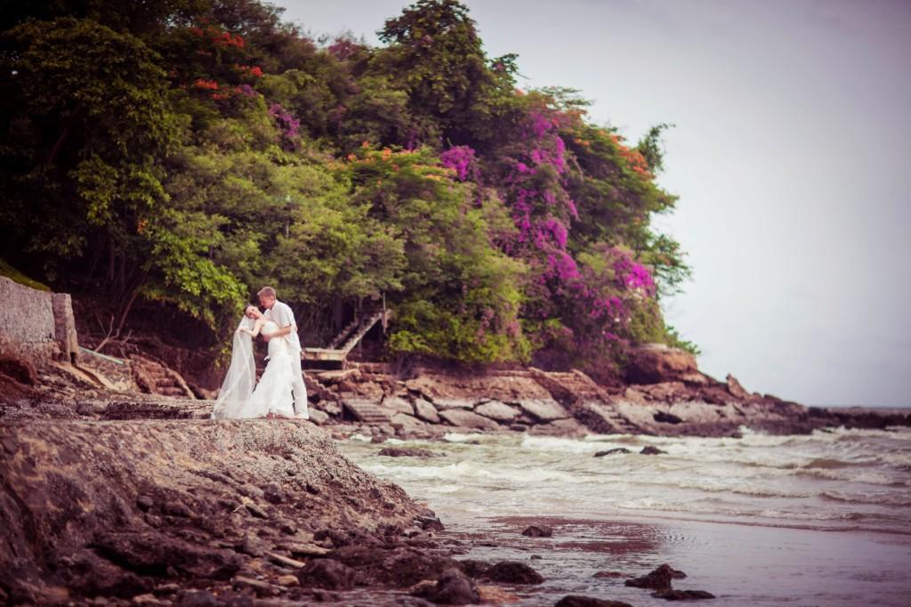 olesya sergey wedding engagement020