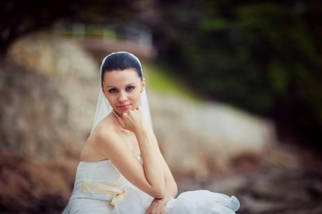 olesya sergey wedding engagement021