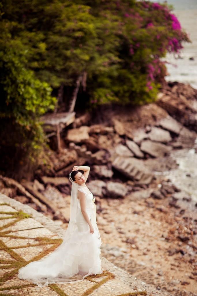 olesya sergey wedding engagement022