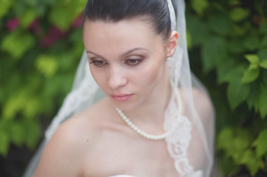 olesya sergey wedding engagement026