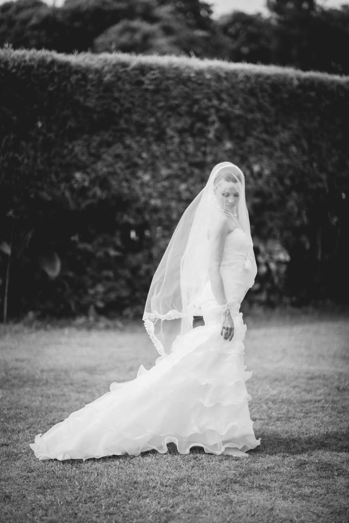 olesya sergey wedding engagement027