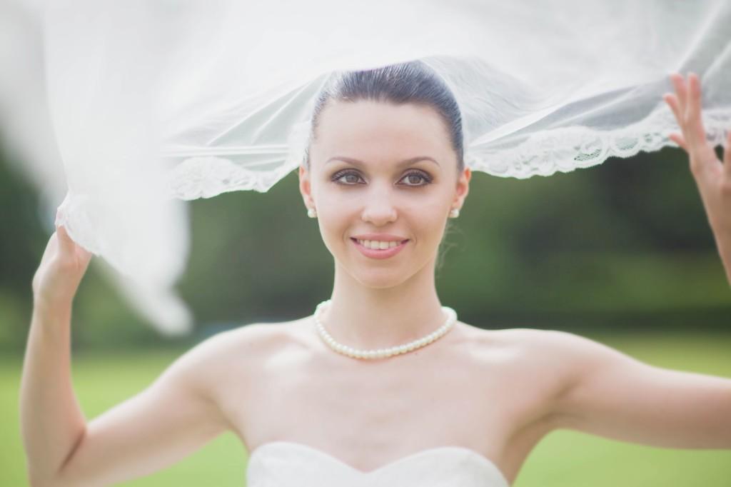 olesya sergey wedding engagement028