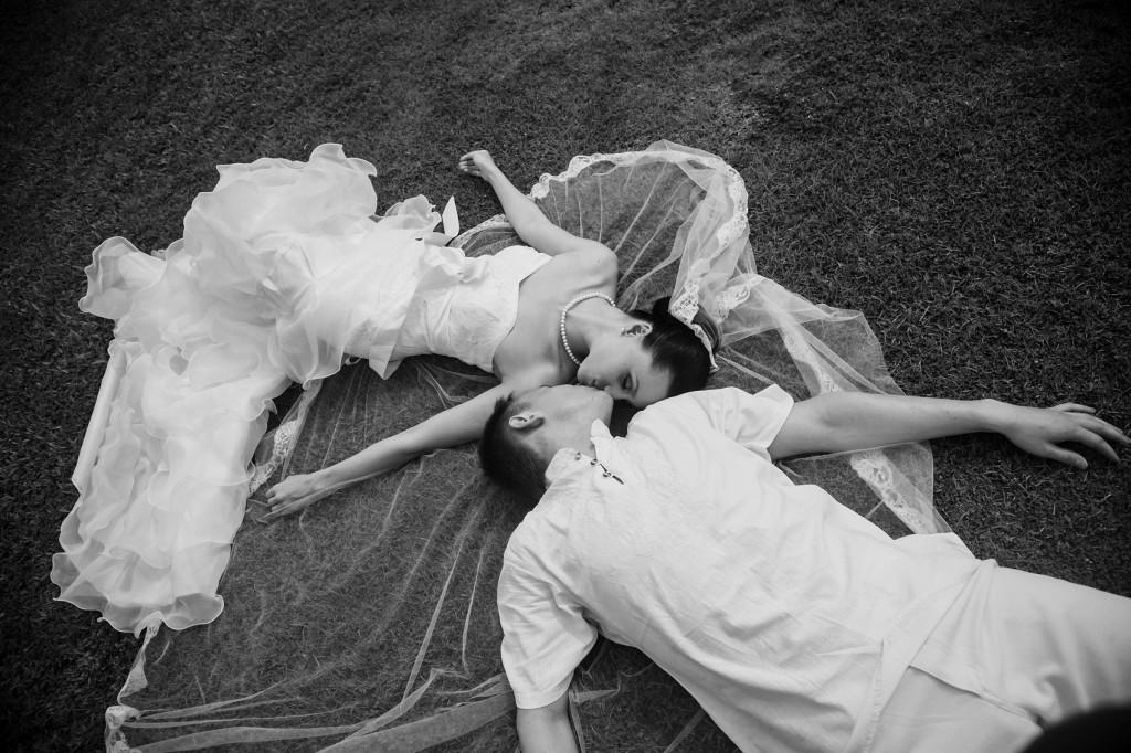 olesya sergey wedding engagement033