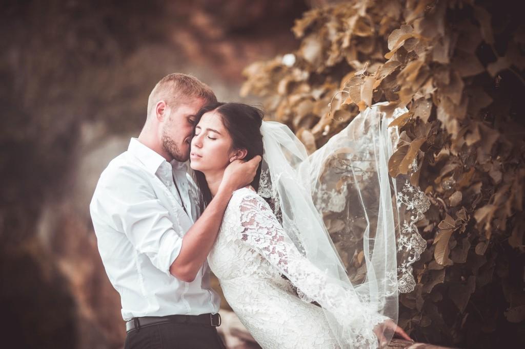 yana tim wedding 012
