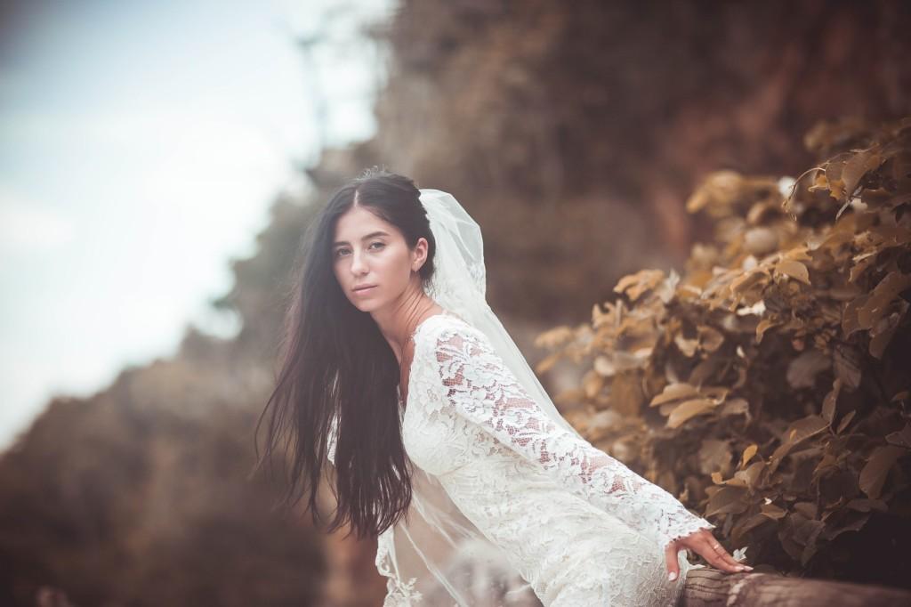 yana tim wedding 013
