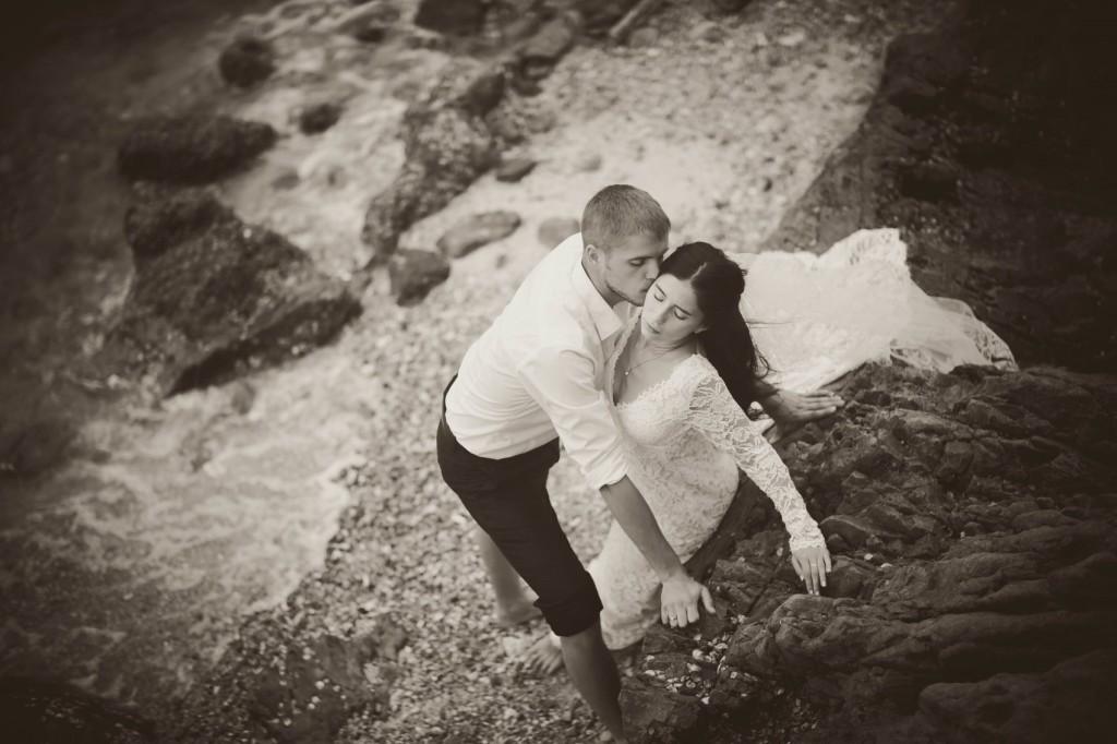 yana tim wedding 019