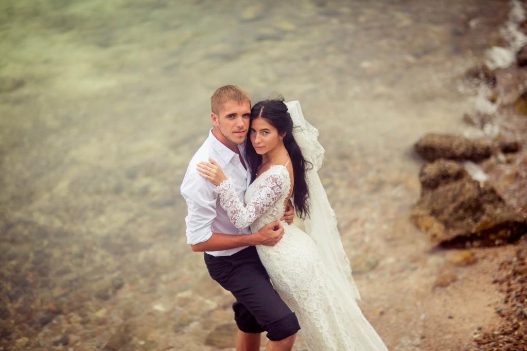 yana tim wedding 021