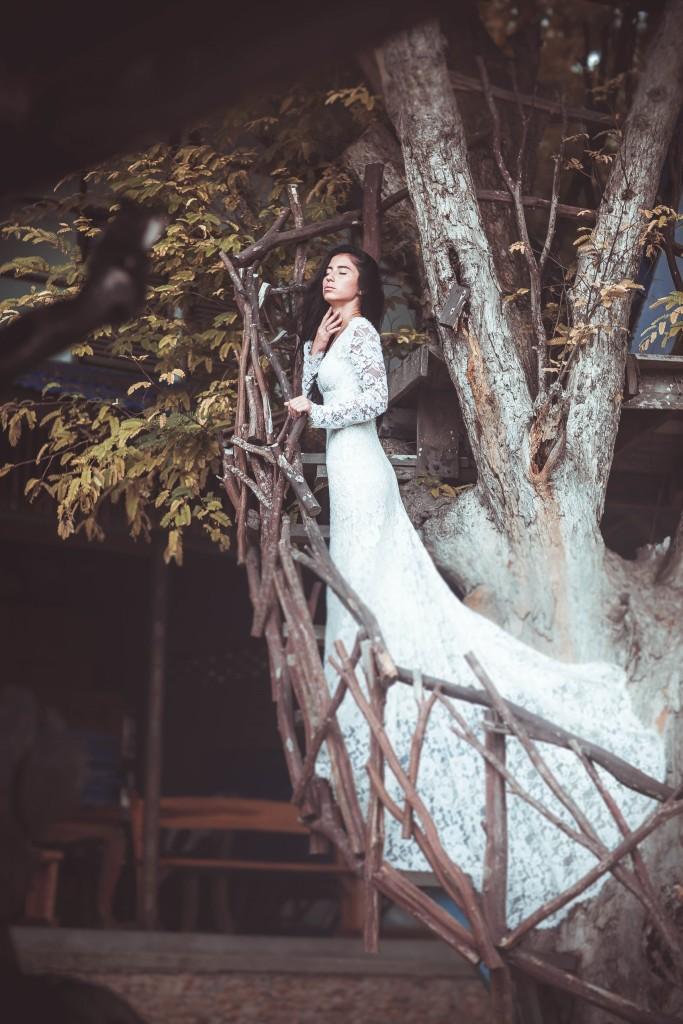 yana tim wedding 024