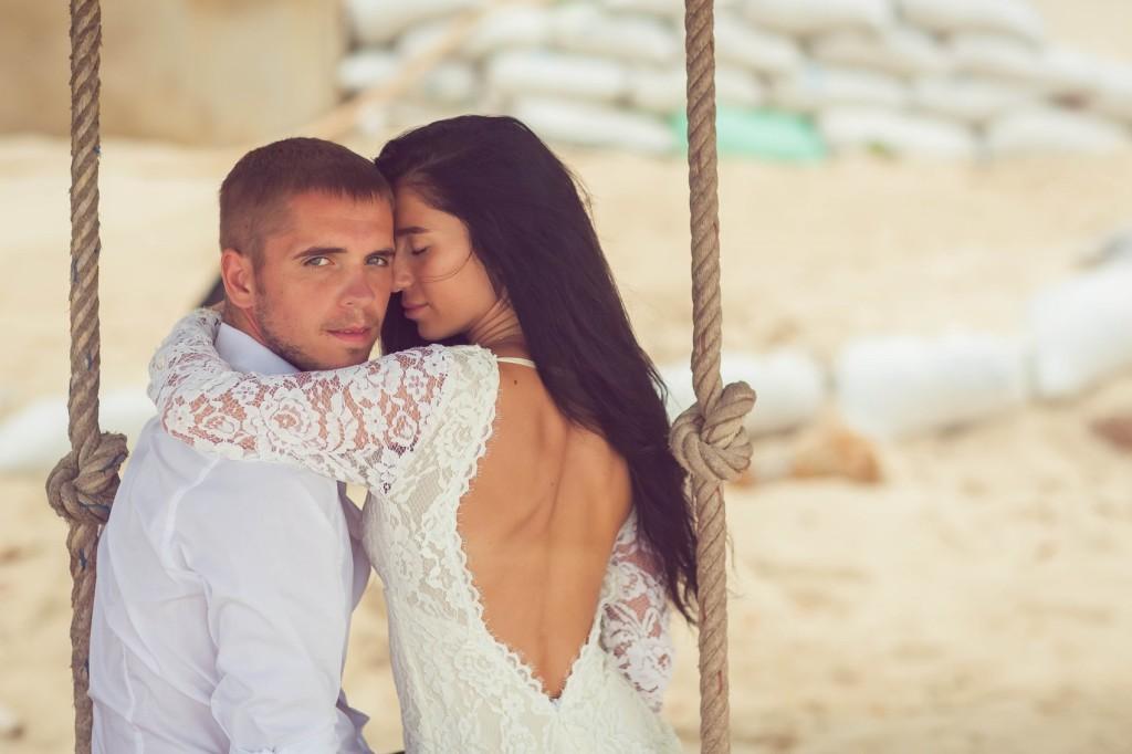 yana tim wedding 030