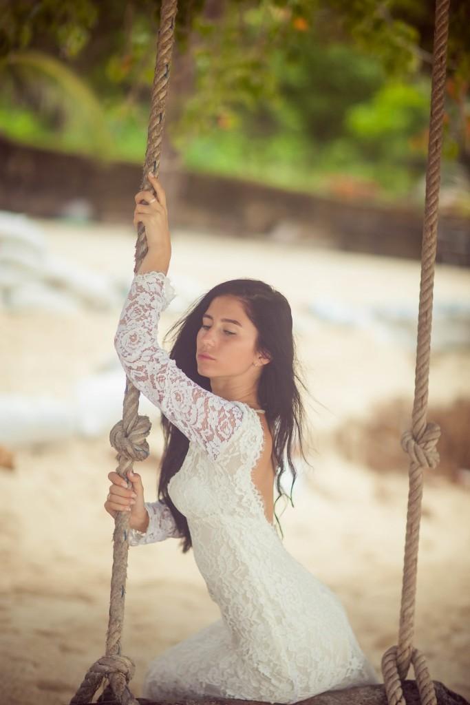 yana tim wedding 033