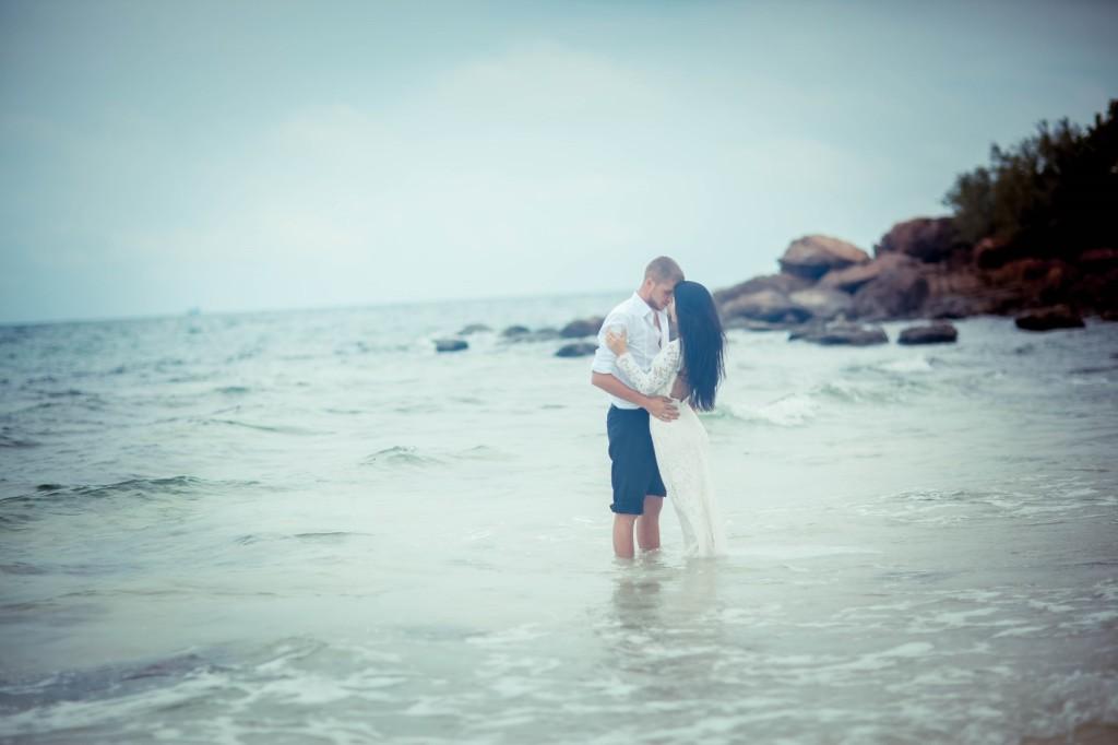 yana tim wedding 039