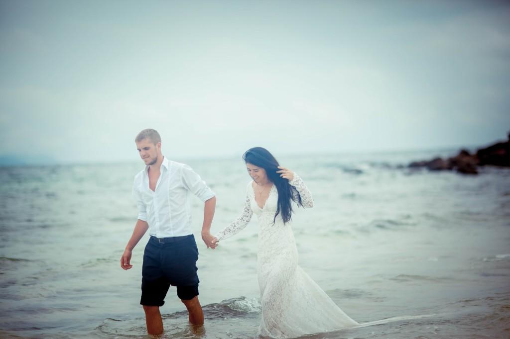 yana tim wedding 040