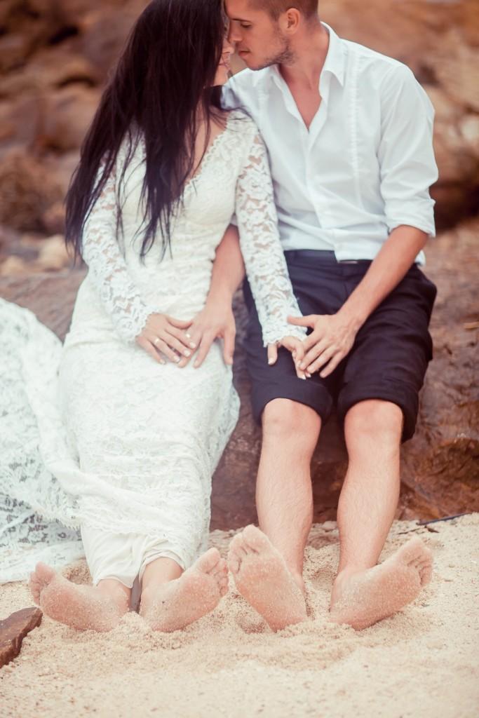 yana tim wedding 044
