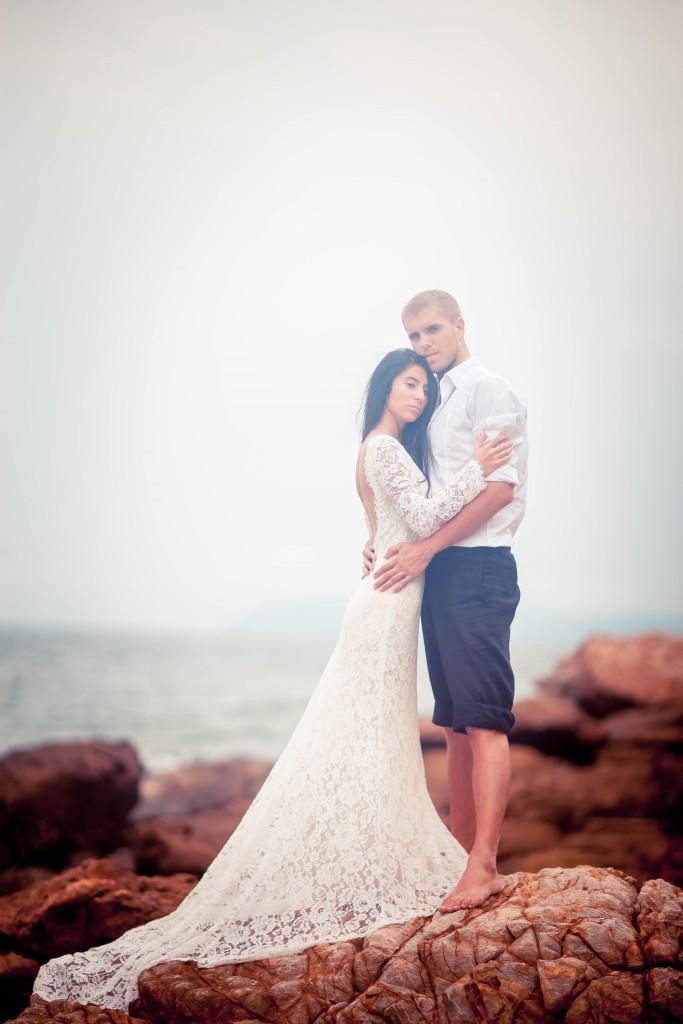 yana tim wedding 045