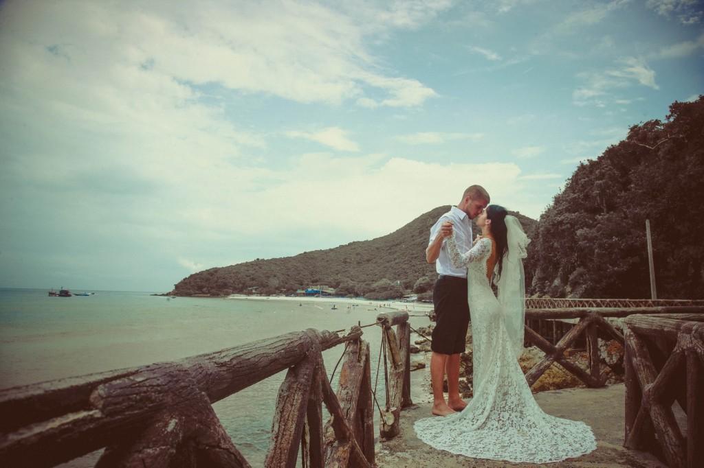 yana tim wedding 051