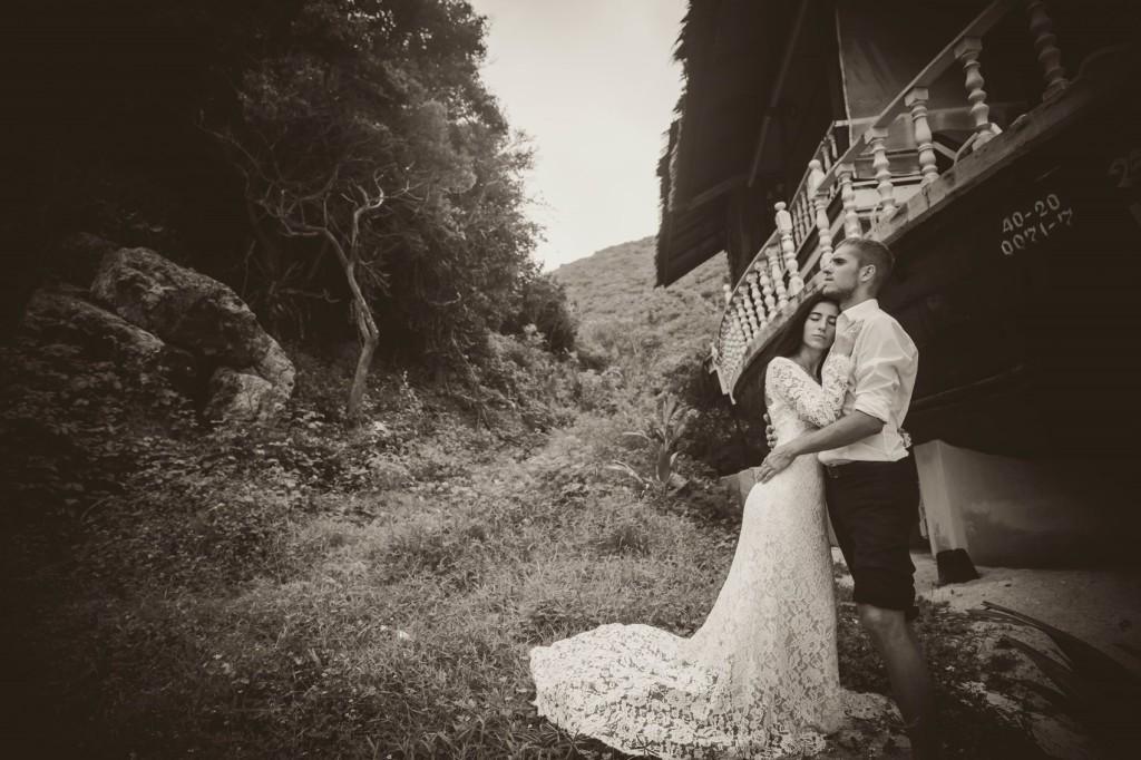 yana tim wedding 058