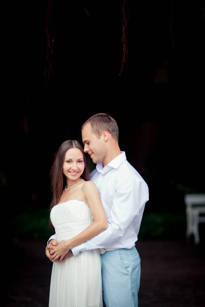 anna evgenii love story 015