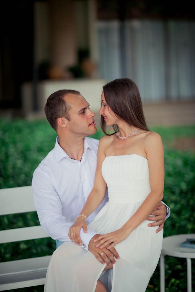 anna evgenii love story 017