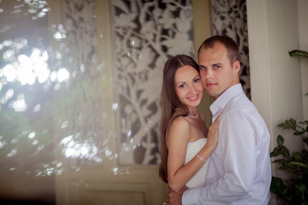 anna evgenii love story 019