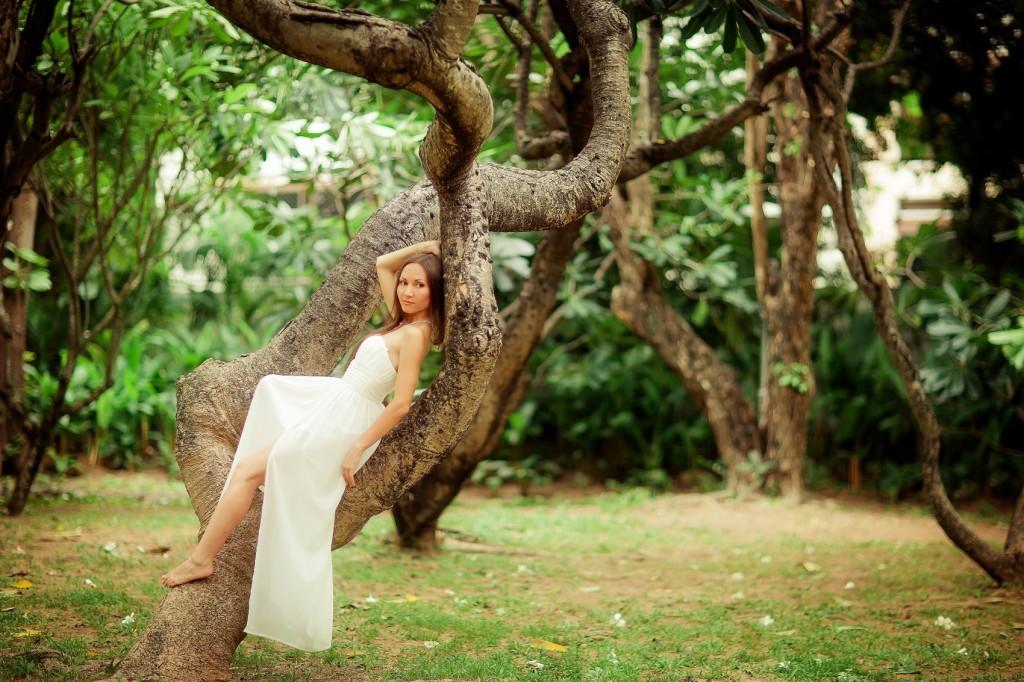 anna evgenii love story 028