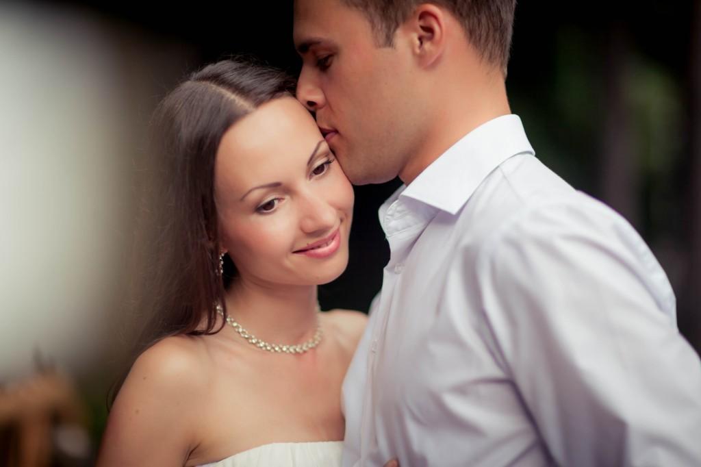 anna evgenii love story 034