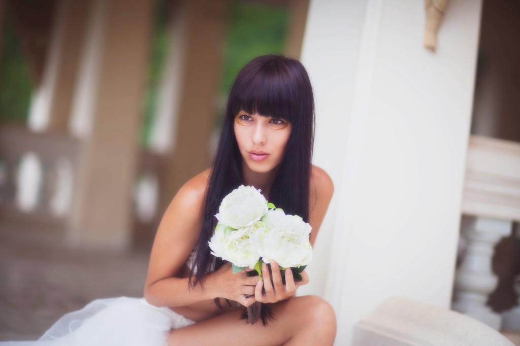 eleonora portreit 002