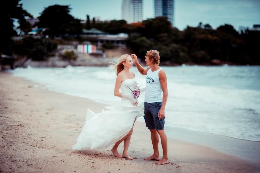 kate stas wedding engagement005