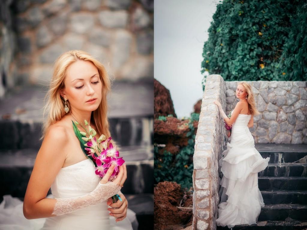 kate stas wedding engagement006
