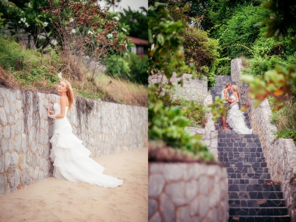 kate stas wedding engagement007