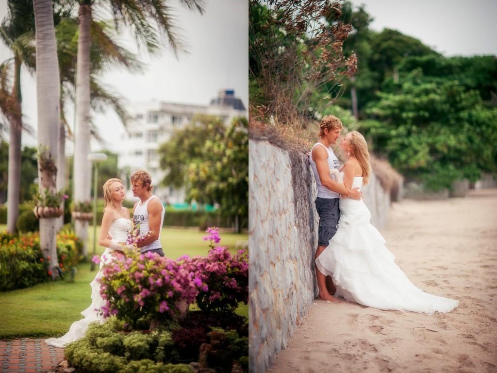 kate stas wedding engagement009